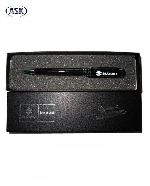 Bút bi kim loại #5