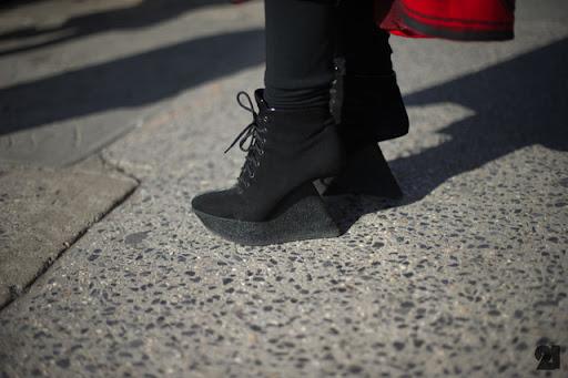 new york city street fashion. new york city street fashion.