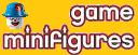https://lh4.googleusercontent.com/-QVvsy2MIioI/Tqha69dM_lI/AAAAAAAAR34/CerN5C2rqsw/logo-game.png