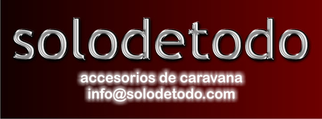 Blog de Diego