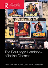 [Gokulsing/Dissanayake: Routledge Handbook of Indian Cinemas, 2013]