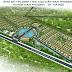Điều chỉnh Quy hoạch Khu đô thị sinh thái Đan Phượng