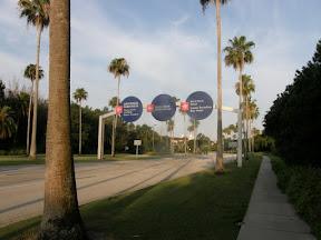 [Floride 2011 - Trip Report] WDW,DCL,USO,IOA,KSC,DC,BG,SW,ETC ... - Page 5 P5050077