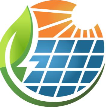 Instrumentos Ambientales Autor de PANELES SOLARES 100W