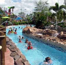 Florida Aquatica