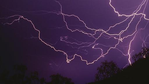 Lightning, Near Cairns, Queensland, Australia.jpg