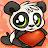 Qasseh Anggun avatar image