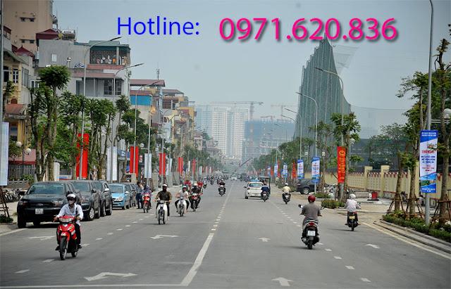 Lắp Đặt Intenet FPT Quận Thanh Xuân