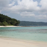 Havelock Island, Andaman