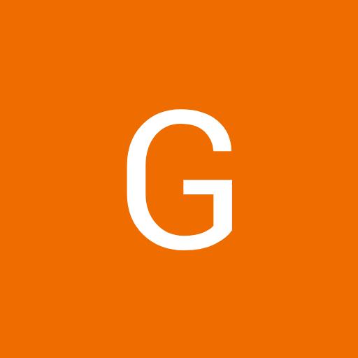 Geoff Go