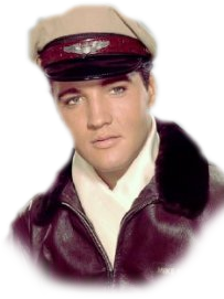 diamonds%2520elvis%2520%25288%2529.png