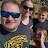 Justin Chmiel avatar image
