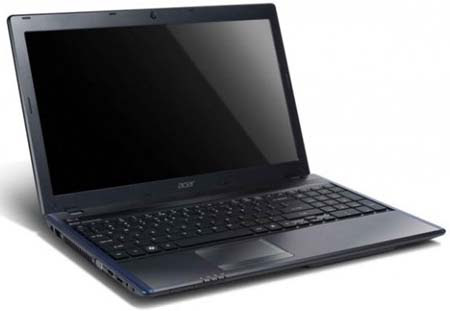 Acer Aspire 5749 Review | Acer Aspire 5749 Specifications and Price