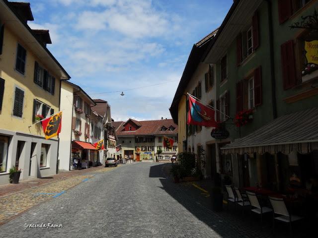 passeando - Passeando pela Suíça - 2012 - Página 14 DSC05245