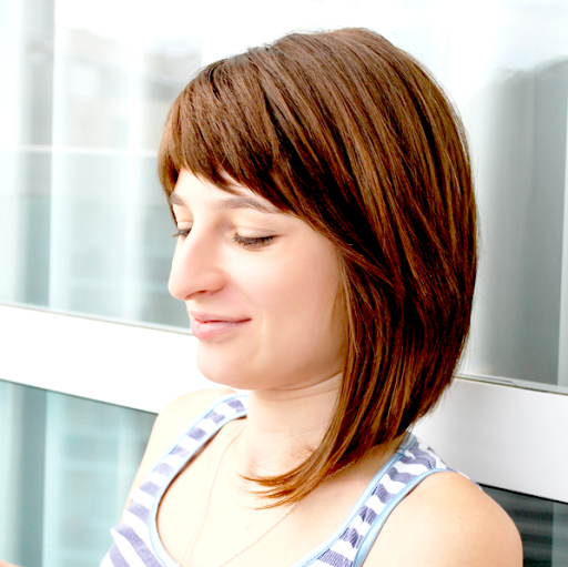 Denisa Cinca