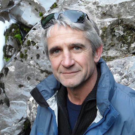 Michael Guley