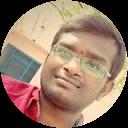 Karthik Anna