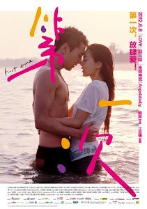 Lần Đầu Tiên - First Time poster