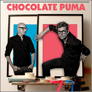 gkhasfsadg Download   House Masters Chocolate Puma (2011)