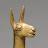 Wyatt Epp avatar image