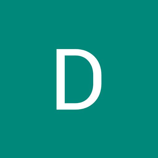 David Scheffels's avatar