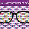Avatar of Seminario Áreal II: Geografía del género