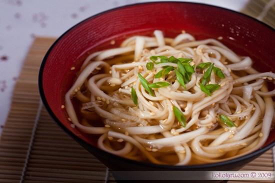 """Đến Nhật Bản thưởng thức đủ 4 loại mỳ """"ngon nhất"""""""