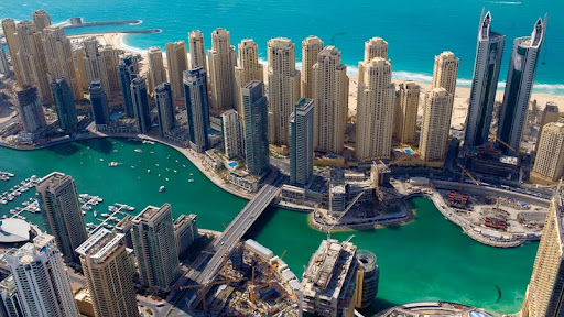 Dubai Marina, United Arab Emirates.jpg