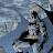 Sean Carr avatar image