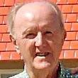 James D M