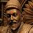 Shrikant Sawant avatar image