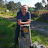 Chris Gallacher avatar image