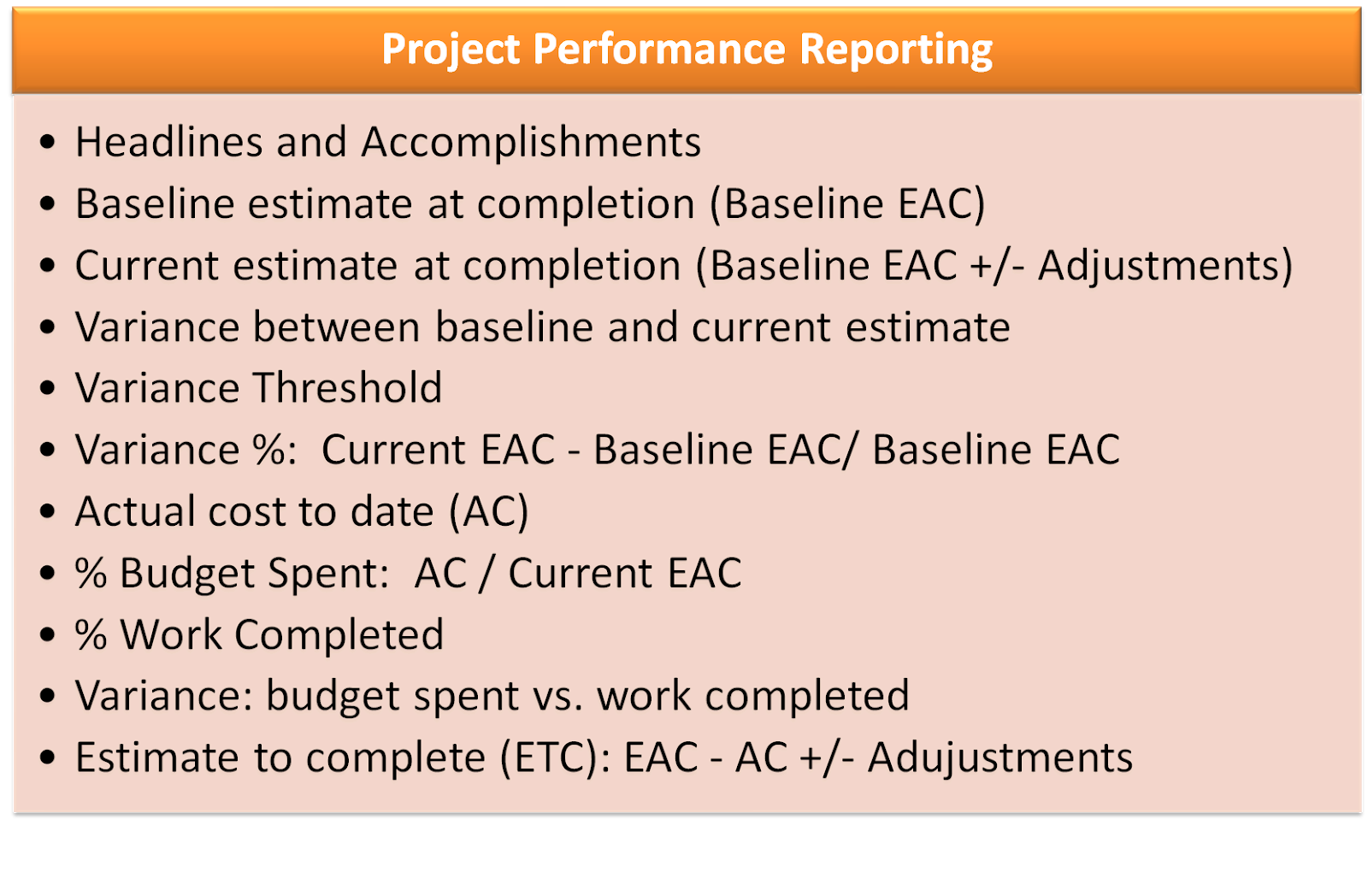 the practical project manager how to manage a project budget click here for a project budget template ms excel