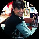 Laura Ratliff