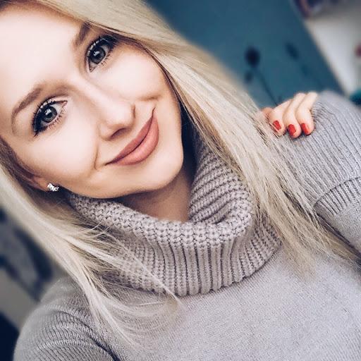 Gabriela Zavadilova via