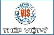 Thép Việt - Ý