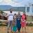 Prasanna Sekhar avatar image