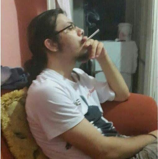Serdar Hasan