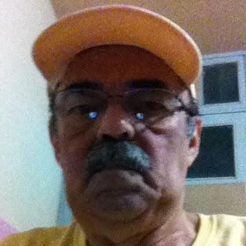 Jorge Wilton Brito Souza