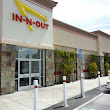 A photo of In-N-Out Burger