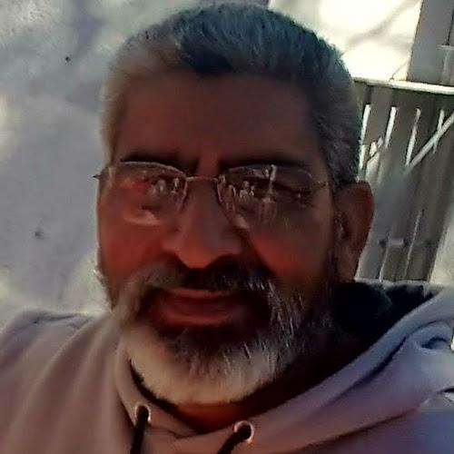 Pedro Bugueño_1