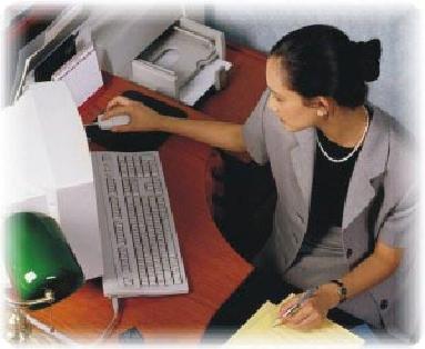 CDL Santa Cruz do Capibaribe oferece curso de Práticas administrativas