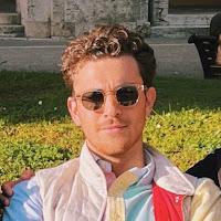 Edoardo Busti
