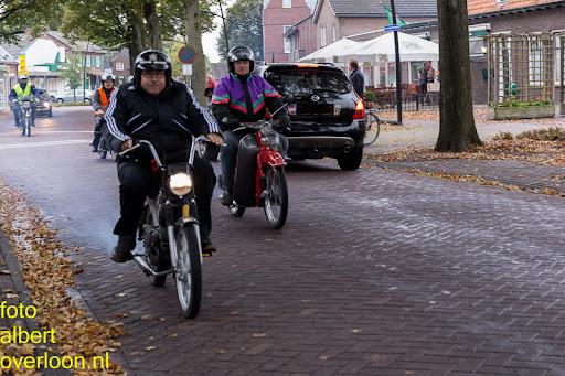 toerrit Oldtimer Bromfietsclub De Vlotter overloon 05-10-2014 (81).jpg