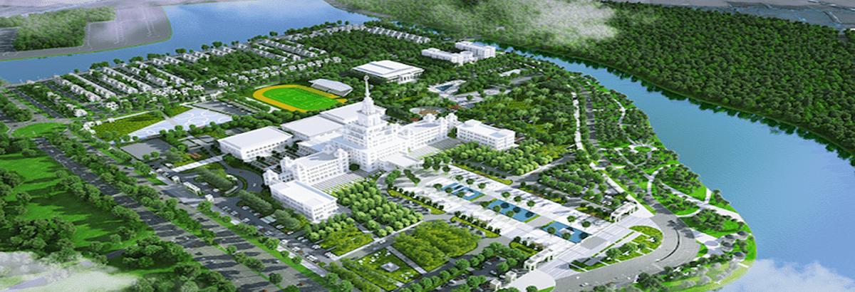 Đại học Vinuni