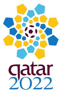 World Cup Piala Dunia Qatar 2022