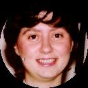 Denise Labra