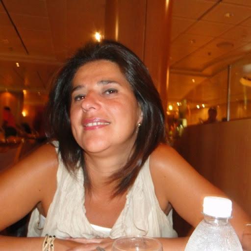 Fabiana Delgado Photo 4