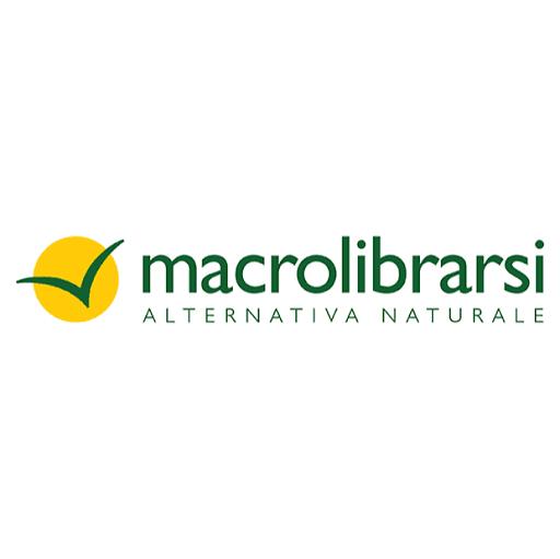 Macrolibrarsi