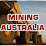 Australia Mining's profile photo